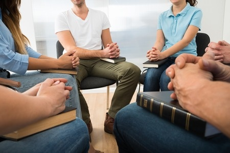 What-is-Biblical-Counseling