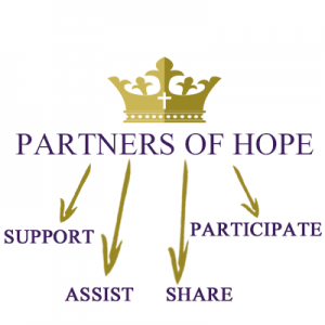 Partners-of-Hope